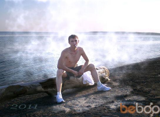 Фото мужчины Алексей, Искитим, Россия, 38