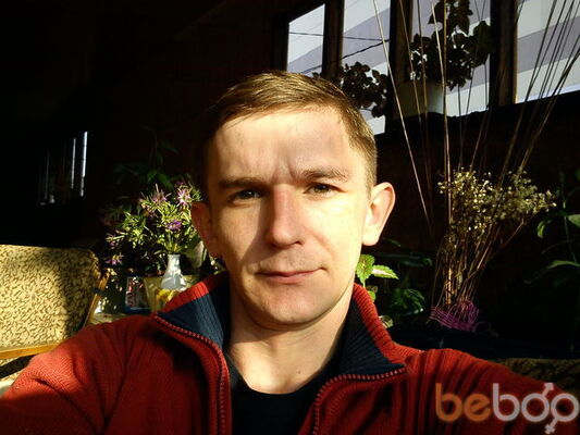 Фото мужчины Mails, Алматы, Казахстан, 38