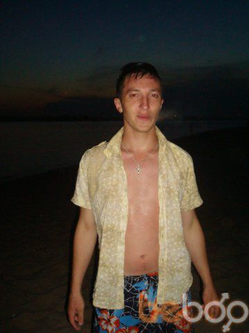 Фото мужчины rus1385, Киев, Украина, 33