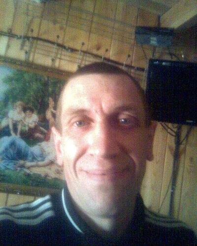 Фото мужчины Дмитрий, Рубцовск, Россия, 40