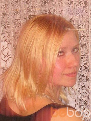 Фото девушки Дарья, Дзержинск, Беларусь, 28