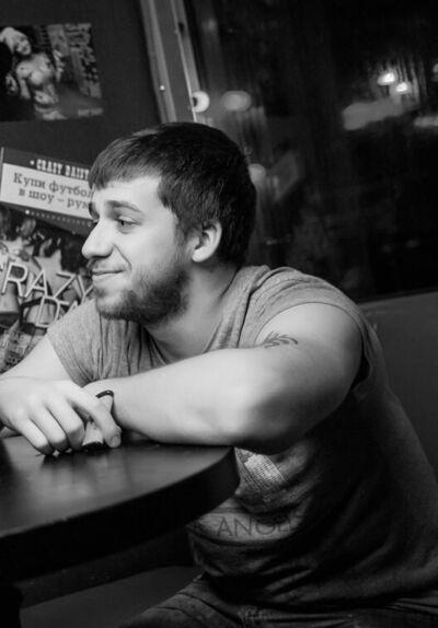 Фото мужчины Серега, Москва, Россия, 25
