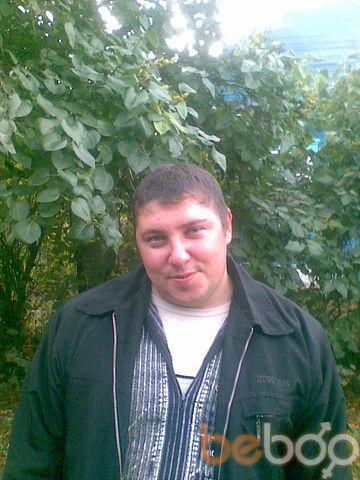 Фото мужчины fima, Полоцк, Беларусь, 35