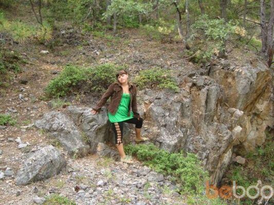 Фото девушки nermin, Агдам, Азербайджан, 32