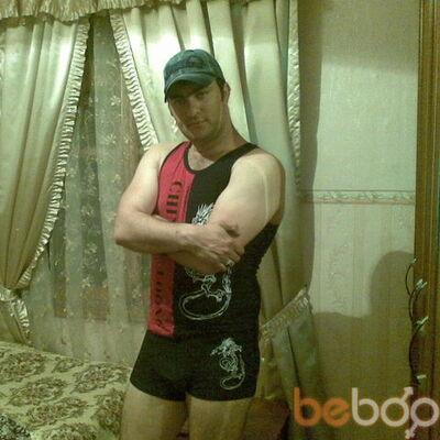Фото мужчины 5555, Баку, Азербайджан, 33