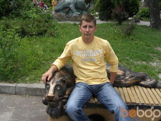 Фото мужчины maxim, Донецк, Украина, 39