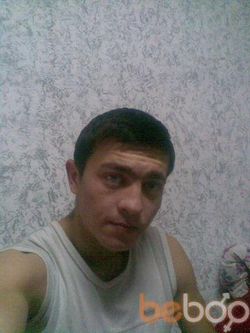 Фото мужчины suleyman, Симферополь, Россия, 30