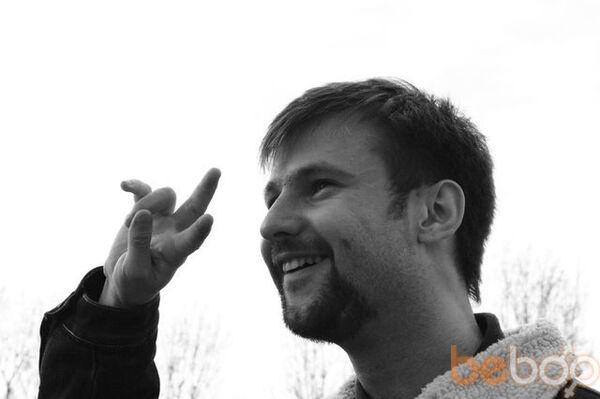 Фото мужчины polkovodec, Тирасполь, Молдова, 33
