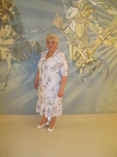 Фото девушки Елена, Караганда, Казахстан, 57