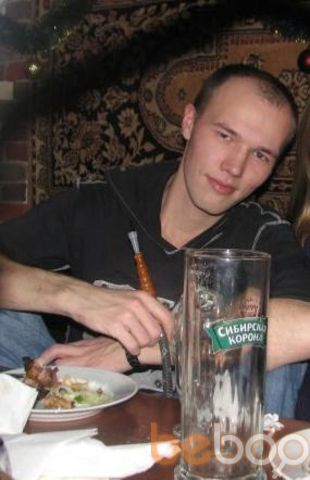 Фото мужчины Alex, Екатеринбург, Россия, 30