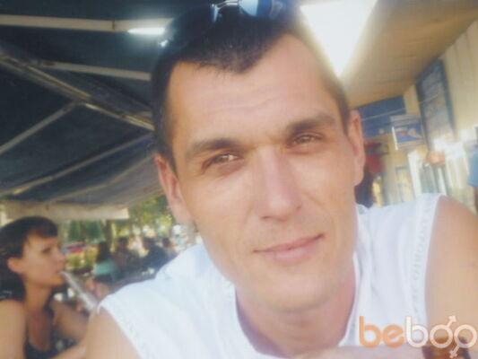 Фото мужчины ruslan, Бельцы, Молдова, 37