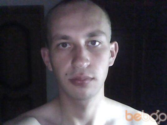Фото мужчины ejik, Ковров, Россия, 29