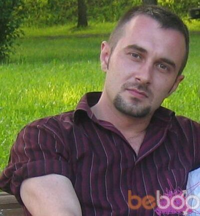 Фото мужчины katanaep, Москва, Россия, 40