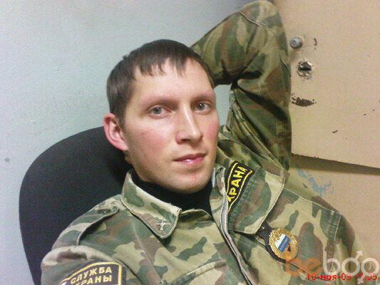 Фото мужчины ilyushka007, Воткинск, Россия, 34