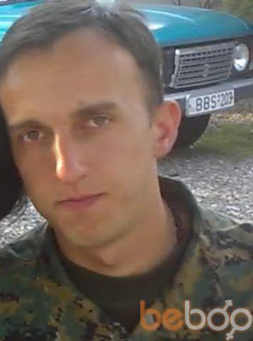 Фото мужчины ZUZUEBI, Батуми, Грузия, 32