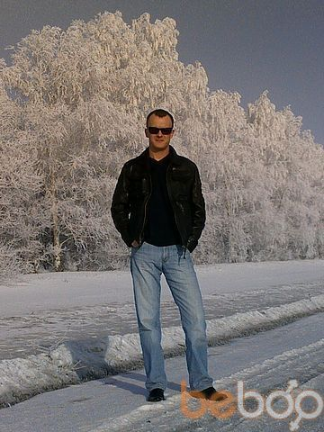 Фото мужчины antoni1575, Волгоград, Россия, 36