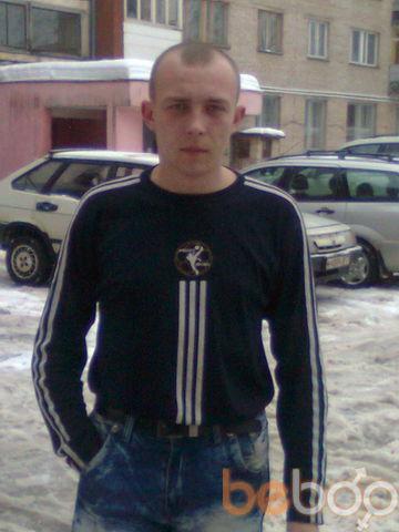 Фото мужчины doncov, Витебск, Беларусь, 32