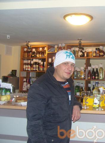Фото мужчины НАТУРАЛ 74, Магнитогорск, Россия, 33