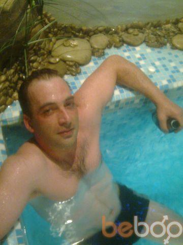 Фото мужчины Artak, Киев, Украина, 39