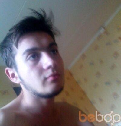 Фото мужчины Krasav4ik, Москва, Россия, 28