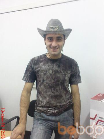 Фото мужчины lflf, Ереван, Армения, 32