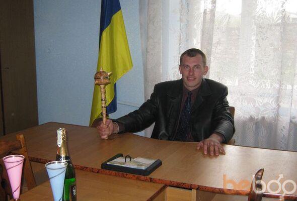 Фото мужчины DEXTER, Черновцы, Украина, 34