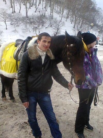 Фото мужчины Артур, Ишимбай, Россия, 23
