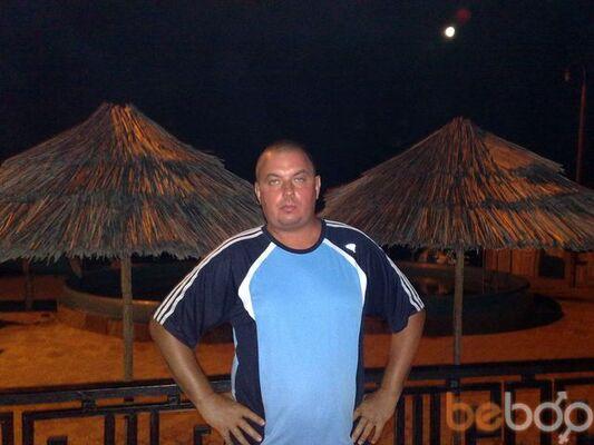 Фото мужчины valery, Надворная, Украина, 42