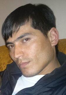 Фото мужчины BAHTIWKA, Тойтепа, Узбекистан, 40