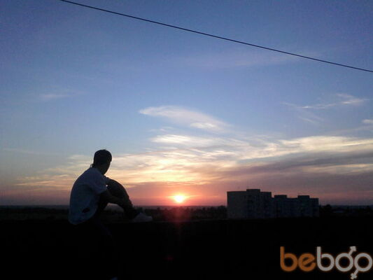 Фото мужчины Drago, Шевченкове, Украина, 37