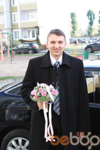 Фото мужчины kolosseo, Киев, Украина, 34