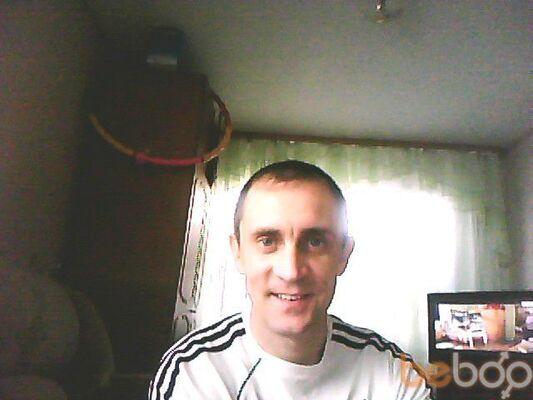 Фото мужчины patrik, Владивосток, Россия, 41