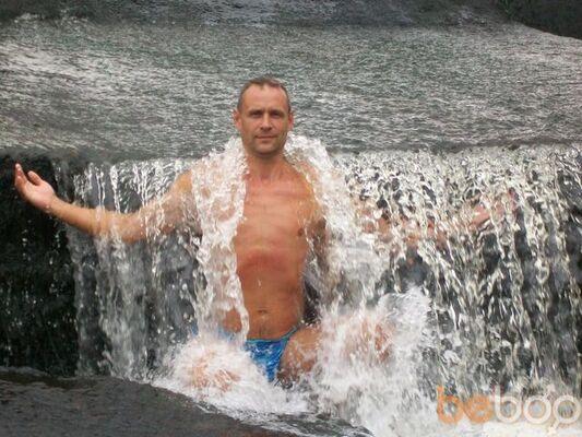 Фото мужчины Lords01, Витебск, Беларусь, 43