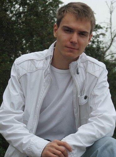 Фото мужчины Михаил, Хабаровск, Россия, 29