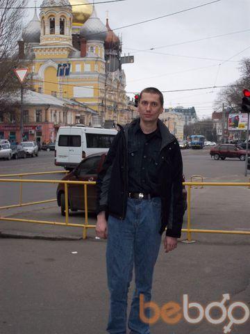 Фото мужчины crashamerica, Минск, Беларусь, 39