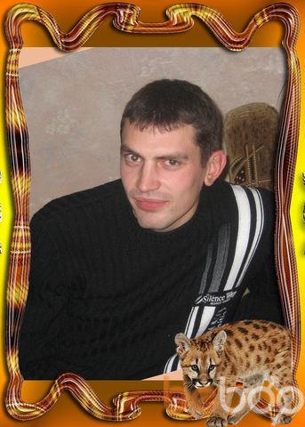 Фото мужчины ivanbm, Гродно, Беларусь, 32