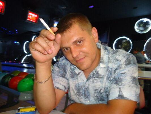 Фото мужчины Дмитрий, Нижний Новгород, Россия, 37