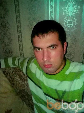 Фото мужчины joy1983, Полоцк, Беларусь, 34