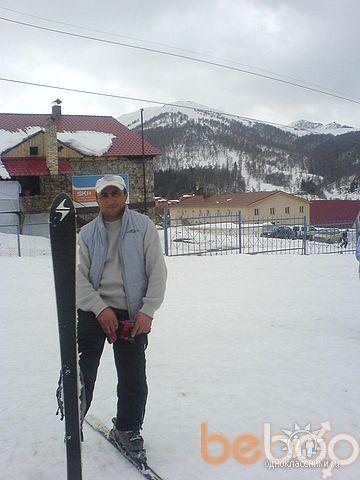 Фото мужчины Bakuriani, Бакуриани, Грузия, 37