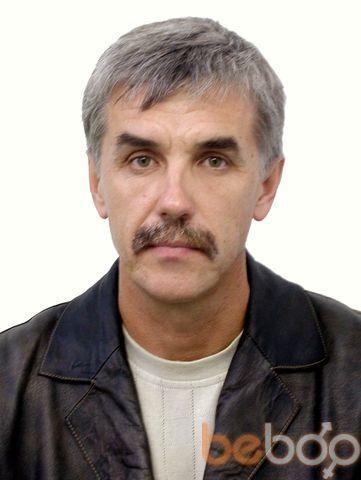 Фото мужчины stmbond, Черкассы, Украина, 56
