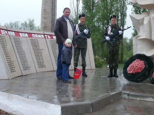 Фото мужчины Павел, Казань, Россия, 40