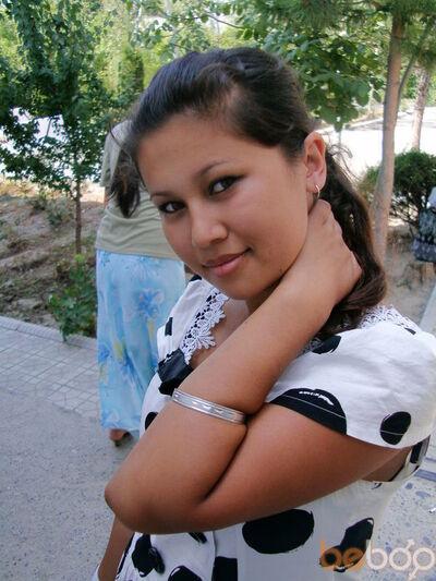Фото девушки Нигора, Санкт-Петербург, Россия, 25