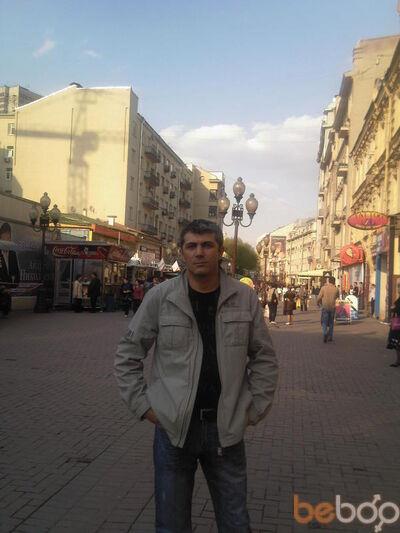 Фото мужчины valeh, Баку, Азербайджан, 47