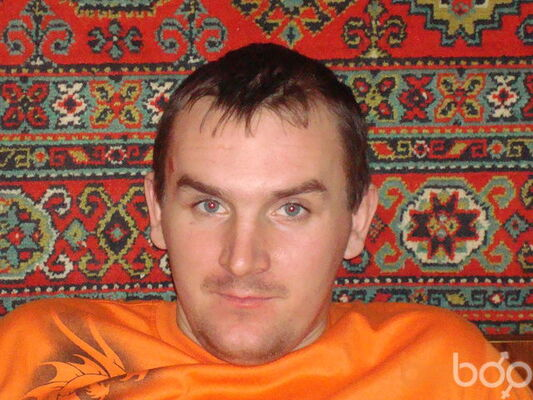 Фото мужчины cet232, Брянск, Россия, 35