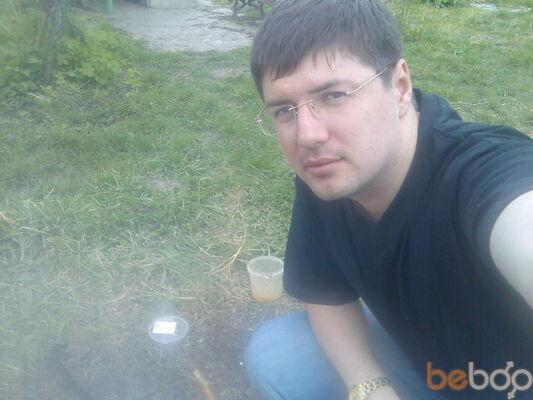 Фото мужчины finansdir, Киев, Украина, 39