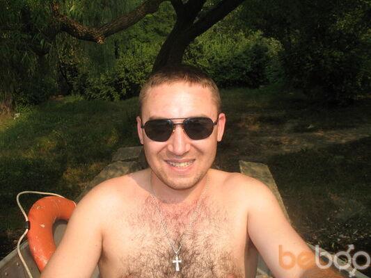 Фото мужчины serhio86, Кишинев, Молдова, 31