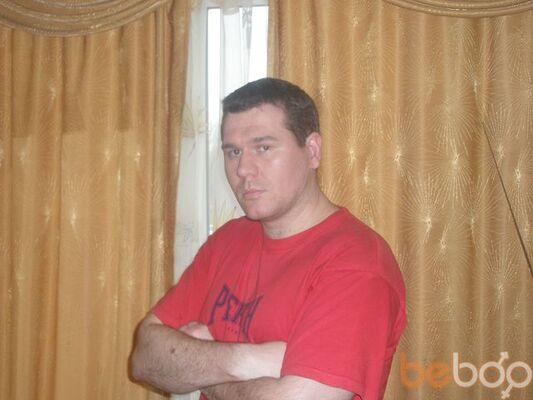 Фото мужчины stavr, Сумы, Украина, 36