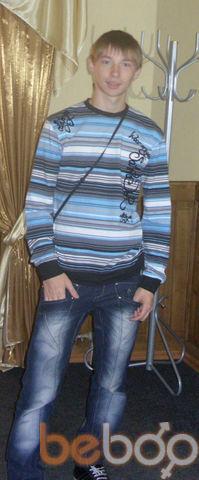 Фото мужчины Сергей, Торез, Украина, 25