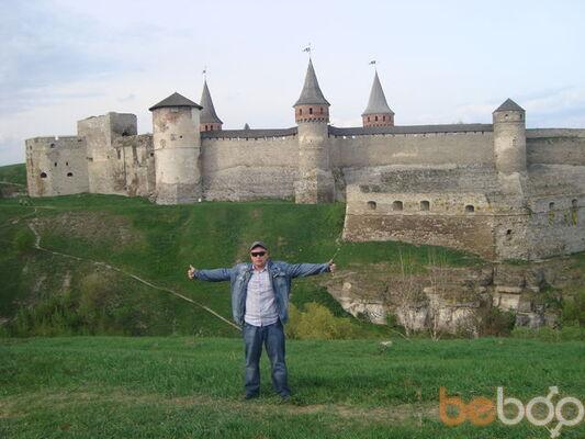 Фото мужчины кремень, Кременчуг, Украина, 38