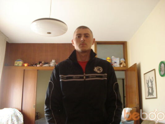 Фото мужчины roma, Тревизо, Италия, 32